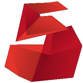 badge_ag5-red1